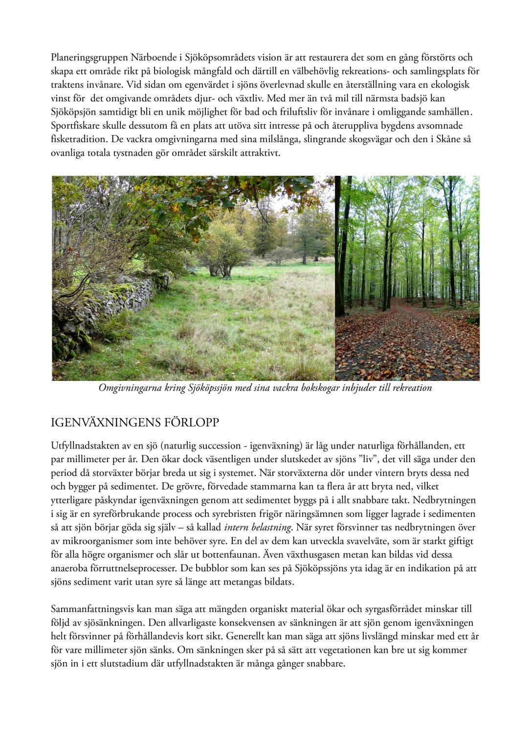 Sjokopssjon projektbeskrivning-page-002