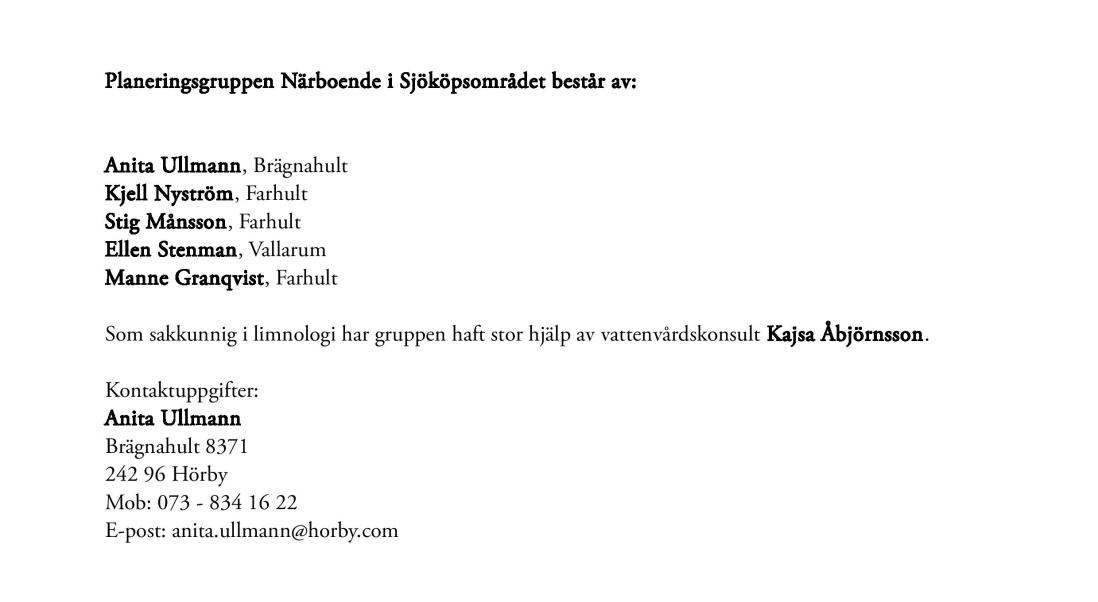 Sjokopssjon projektbeskrivning-page-006